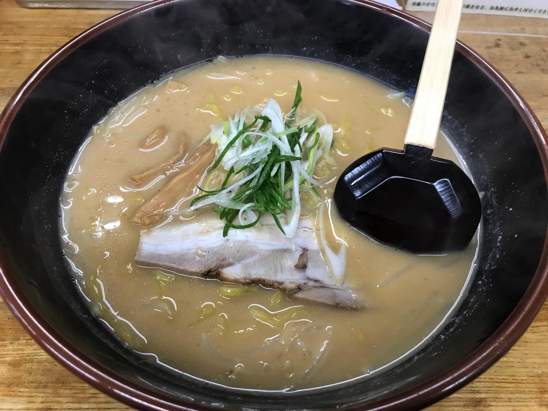 信州(コク味噌)