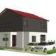 総二階のお家はメリットたくさん。真四角の総二階を建てるべき6つの理由